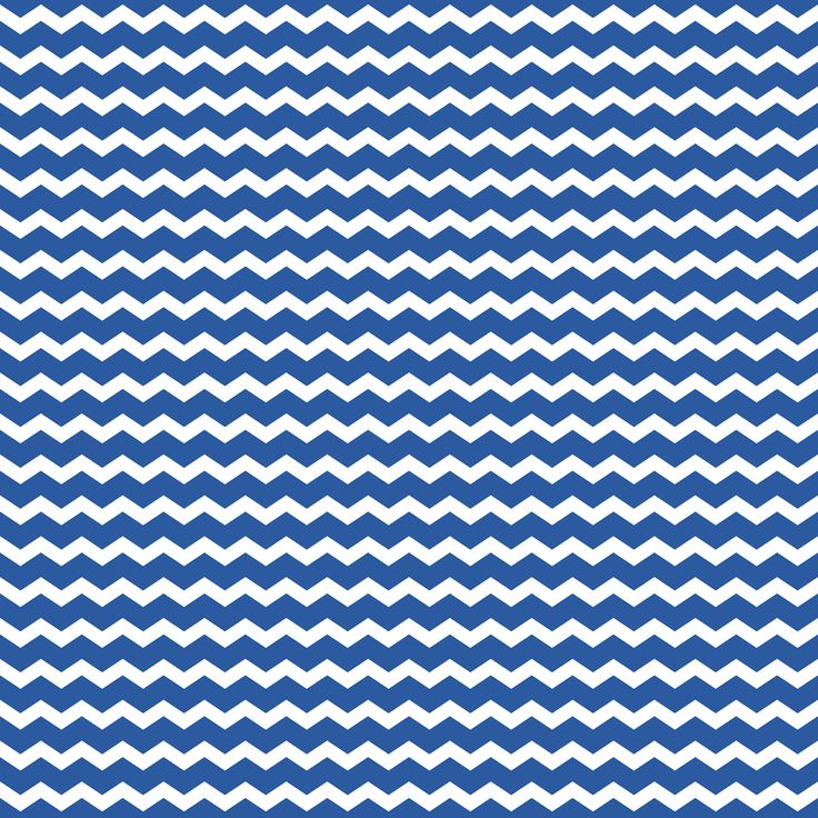 FREE printable navy blue chevron pattern paper