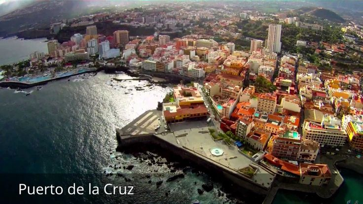 17 best ideas about weather in tenerife on pinterest canaries weather havana cuba weather and - Puerto rico spain weather ...