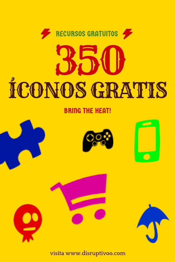 ecaedb5ef6bd9 Captain Icon pack de 350 iconos vectoriales gratis