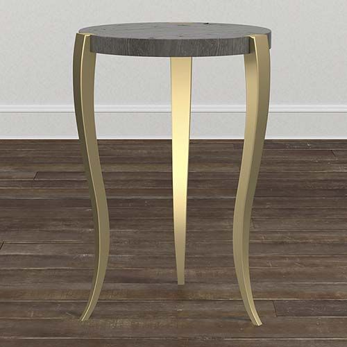 Lucy Mirrored Coffee Table: 94 Best Bassett Favorites Images On Pinterest