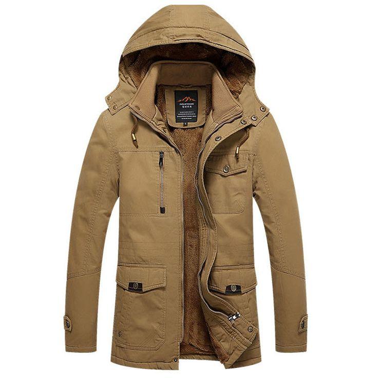 25  best Mens winter coat ideas on Pinterest | Mens winter coats ...