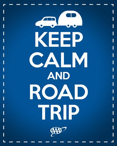 Aaa Com Insurance Quote: 1000+ Road Trip Quotes On Pinterest