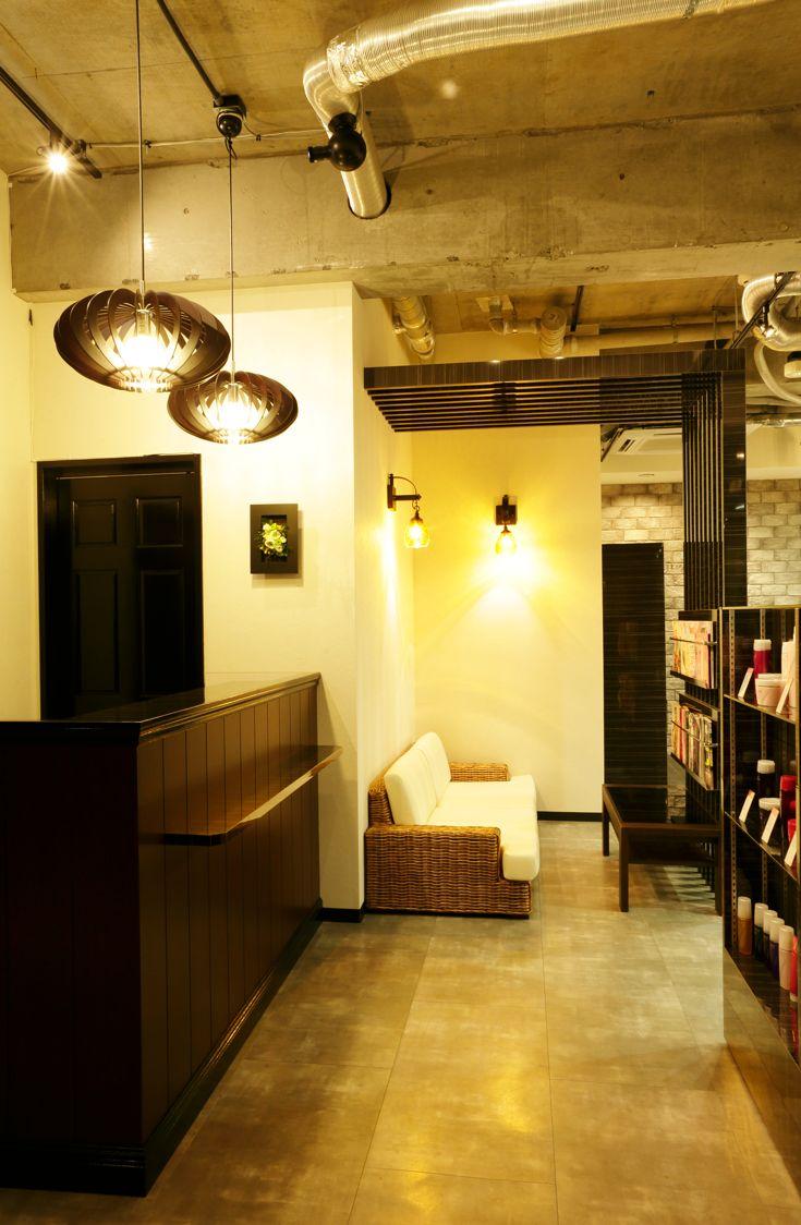 Us Interior Designs Jacques Grange: 17 Best Images About SALON SALON On Pinterest