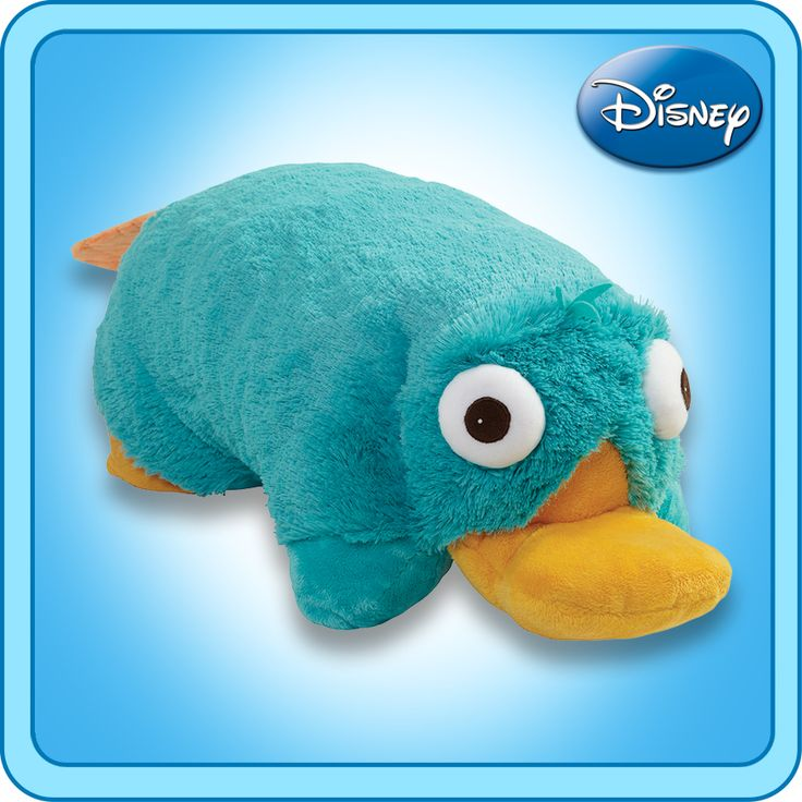 17 Best images about perry the platypus on Pinterest ...