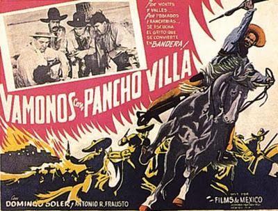 Vamonos con Pancho Villa pelicula - Buscar con Google