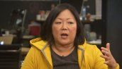 Margaret Cho: Trump's A 'Ruse' Distracting Women From A More Dangerous Risk