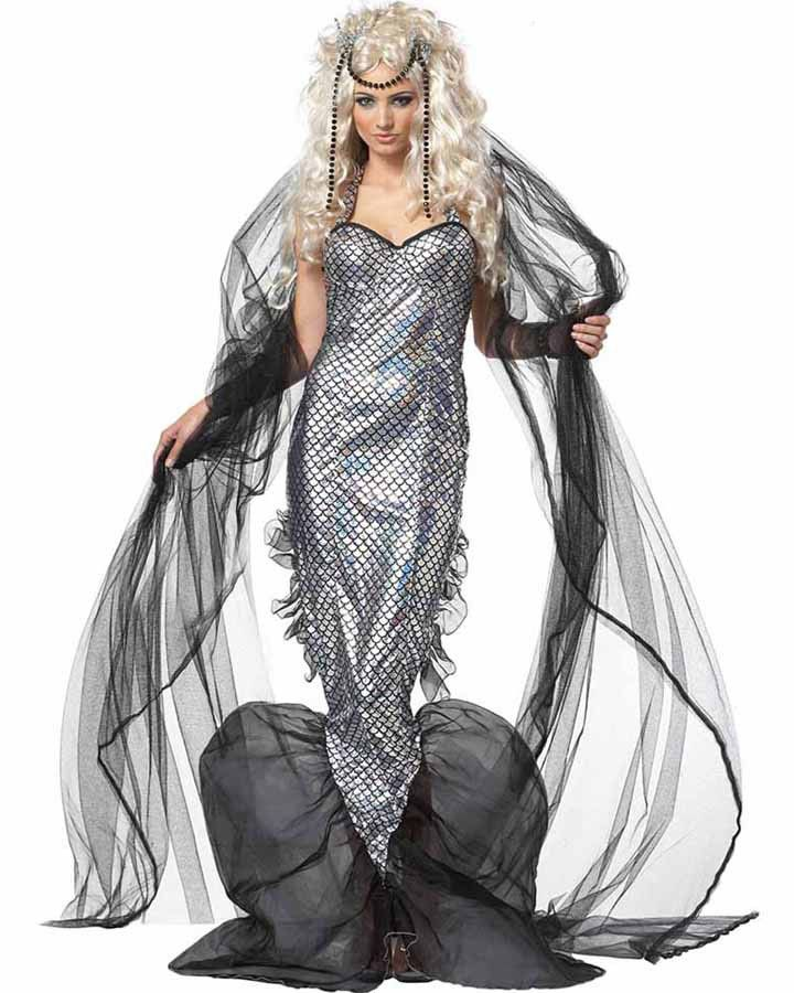 35 best under the sea party images on pinterest mermaids for Tap tap fish halloween event