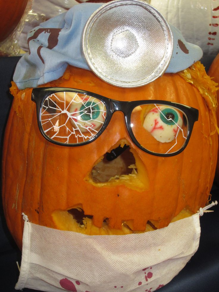 63 Best Pumpkin Carving Contest Company Events Images On