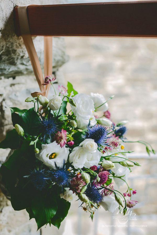 DIMITRIS CONSTANCE//THE WEDDING AT ZAGOROHORIA » ΦΩΤΟΓΡΑΦΟΣ ΓΑΜΟΥ | ALTERNATIVE WEDDING PHOTOGRAPHER FROM GREECE