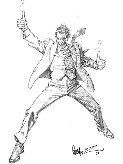 dc nation coloring pages - photo#14