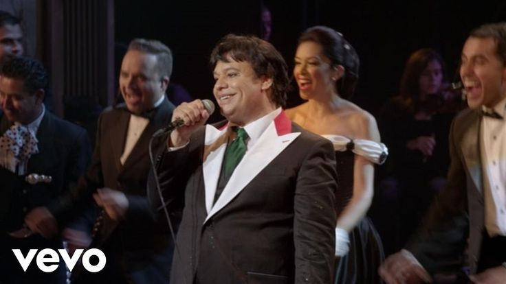 RIP Juan Gabriel - El Noa Noa (En Vivo Desde Bellas Artes, México/ 2013) http://1703866.talkfusioninstantpay.com/es/