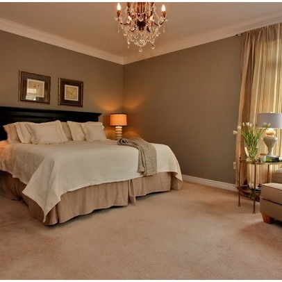 Bedroom warm bedroom Design Ideas, Pictures, Remodel and Decor