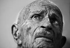 Franco...un padre, un nonno, un grande uomo. by chiara calanca @ http://adoroletuefoto.it