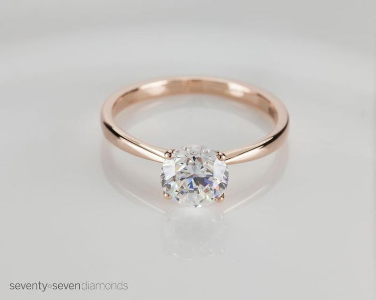 wedding ring price solitaire engagement rings amp bands at guaranteed low 9975