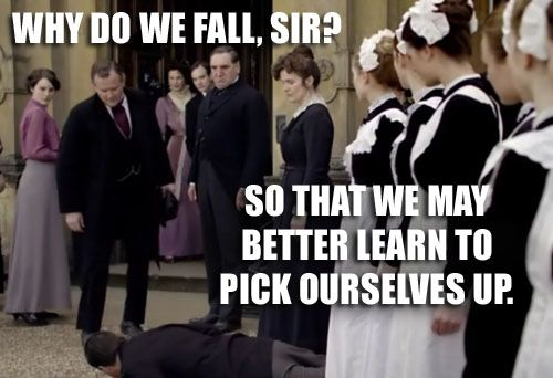 Why Do We Fall Quote Why Do We Fall Master Bruce Imgflip Eydt