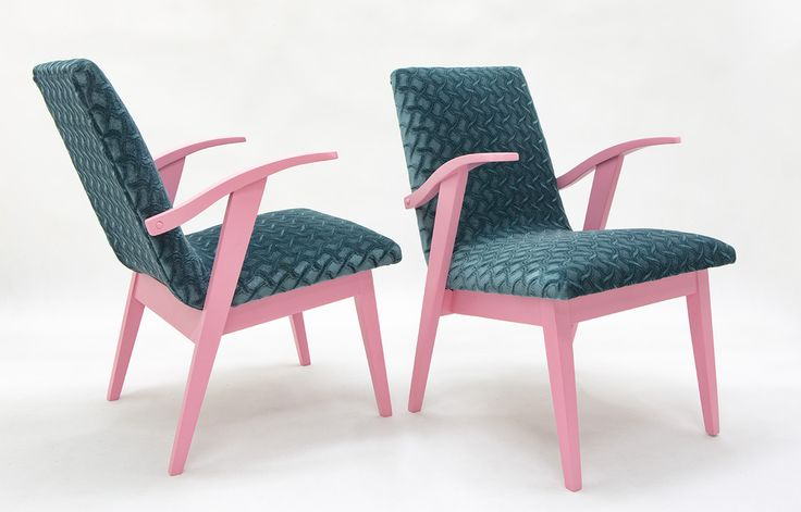 "Fotel ""Princessa"" http://polish-design.co.uk/portfolio/fotel-princessa/"