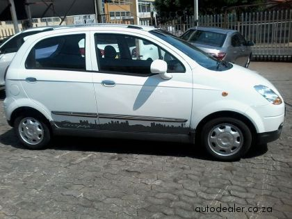 Price And Specification of Chevrolet Spark Lite 1.0 LS For Sale http://ift.tt/2yMkzIL
