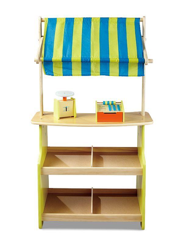 17 best images about roody shop on pinterest children. Black Bedroom Furniture Sets. Home Design Ideas