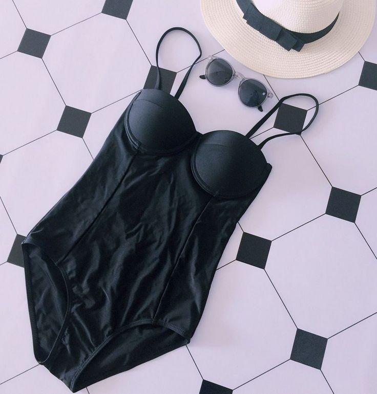 2016 Competition attractive women Swimwear tringl Swimsuit Race speedot Micro Bikinis Plus Size Bathing Suit tankinis g strings