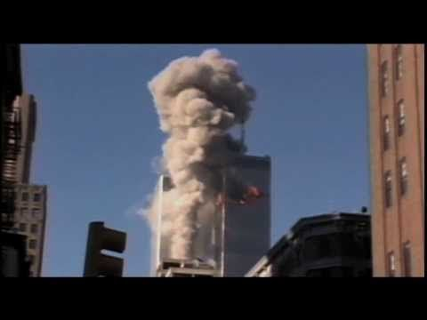 """the effects of the september 11 tragedy in the united states Taking revenge on september 11, the united states mobilized the so-called """"coalition of the  we may say that right up to the eve of the september 11 tragedy, ."""
