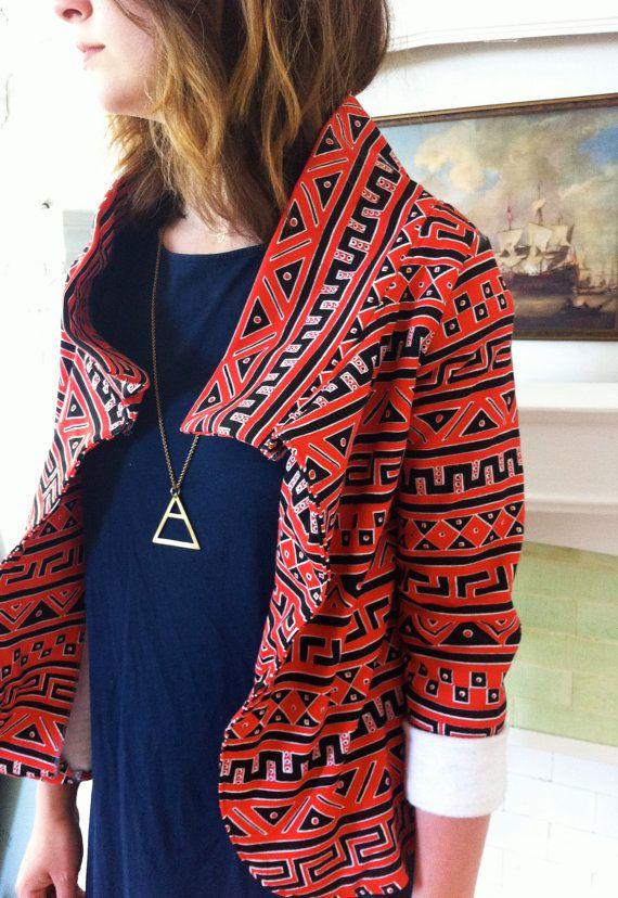 patternStyle, Closets, Colors Combinations, Aztec Prints, Aztec Craze, Aztec Jackets, Aztec Blazers, Navajo Sweaters, Prints Jackets