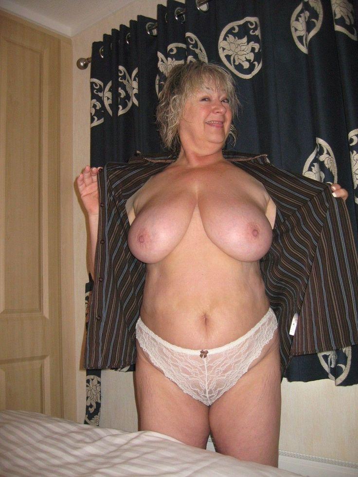 Nybeachman Grannyloveporn Granny Love Porn -1031