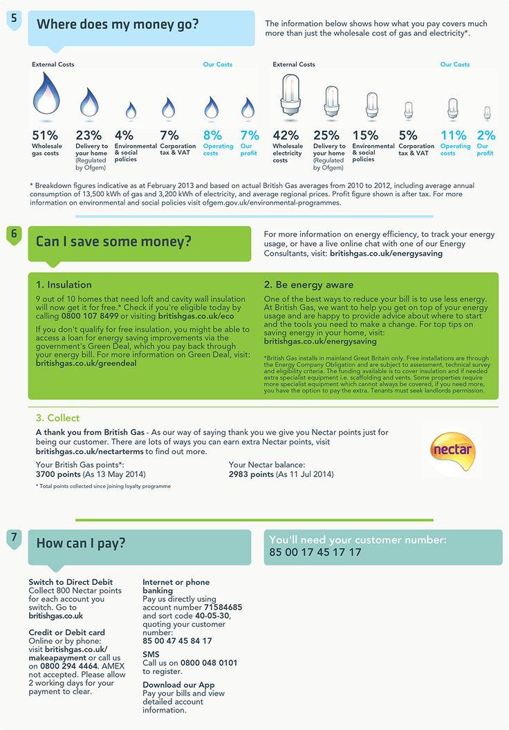Les 25 meilleures idées de la catégorie Gas web sur Pinterest - how to write a salary increase proposal
