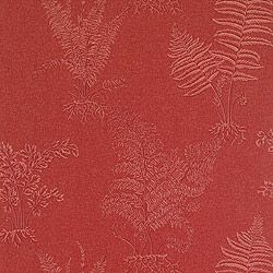 Thibaut clearance wallpaper pattern number T4822 #T4822 #BerkshireRed #wallpaper #thibaut #thibautwallpaper #interiorwallcovering #wallcovering #wall #redwallpaper #red #plants