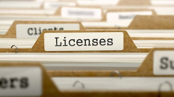Most mental health professionals have to take steps after earning their first license to qualify for independent practice. Licensees who most successfully navigate the process do so following many of the recommendations in this article.