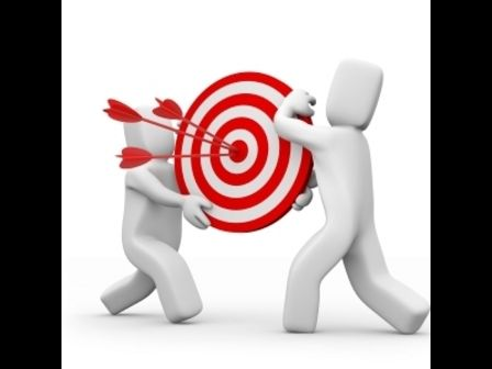 Targeted Website Traffic - Without it Your Site Will Certainly Die