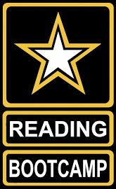 STAAR Reading Practice Passages for 3rd-8th grade.  Great for test prep or intervention!