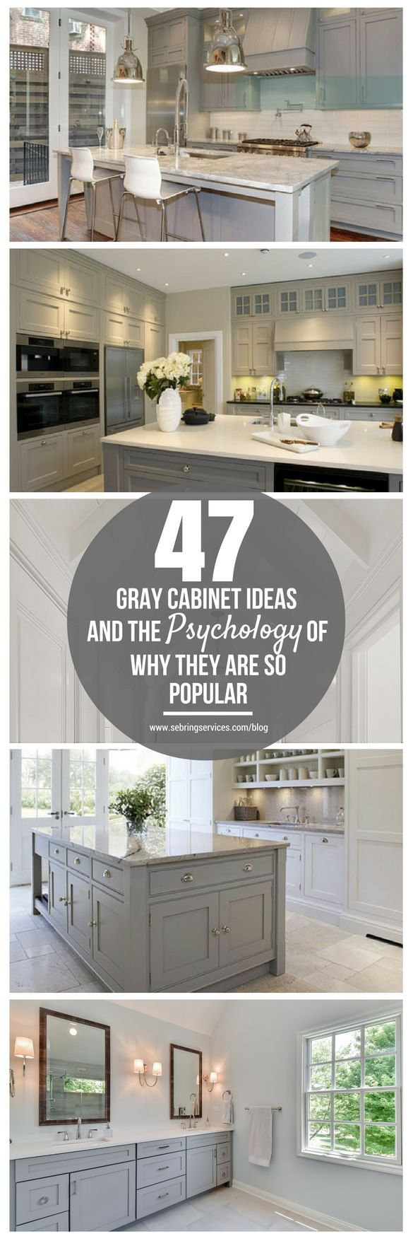 1000 Ideas About Bathroom Remodeling On Pinterest Bathroom Remodels And Small Bathroom