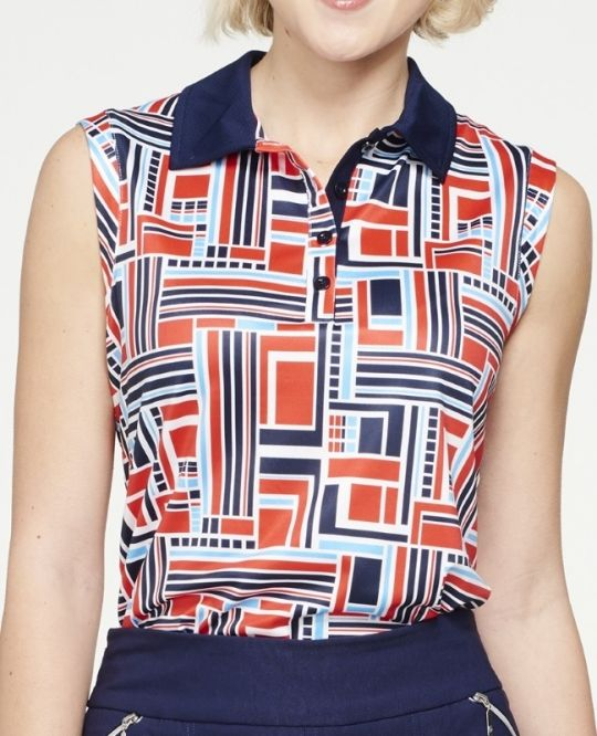 25 best ideas about ladies golf shirts on pinterest for Plus size sleeveless golf shirts