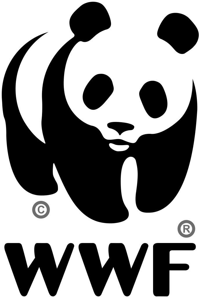 Le WWF a pour objectif de stopper la dégradation de l'environnement dans le monde et de construire un avenir où les êtres humains pourront vivre en harmonie avec la nature en préservant la biodiversité du globe, en garantissant une utilisation durable des ressources naturelles renouvelables, en encourageant des mesures destinées à réduire la pollution et la surconsommation.