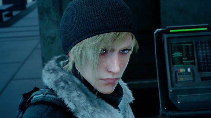 Final Fantasy XV Episode Prompto Release Date Announced - IGN http://www.ign.com/articles/2017/06/19/final-fantasy-xv-episode-prompto-release-date-announced?utm_campaign=crowdfire&utm_content=crowdfire&utm_medium=social&utm_source=pinterest