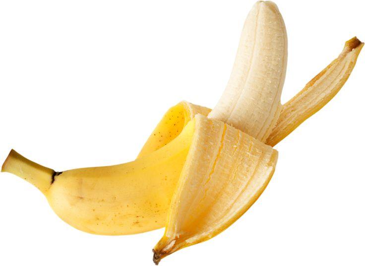 La peau de banane.. Ne jetez pas vos peaux de bananes, elles sont très riches en potassium, connu pour optimiser la croissance des plantes et stimuler la floraison. Le potassium participe aussi à la bonne tenue et au ravivement des couleurs des fleurs. - Coupez votre peau de banane en petits morceaux que vous enfouirez dans la terre autour des pieds de vos plantes. Au fil du temps et des arrosages, le potassium enrichira votre terre qui apportera vitalité et beauté à vos plantes et fleurs…