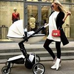 """Gefällt 29 Mal, 7 Kommentare - Детские коляски, автокресла (@mima_ukraine_) auf Instagram: """"И конечно же аксесуары #elodiedetails очень хорошо сочетаются со всеми премиум колясочками:…"""""""