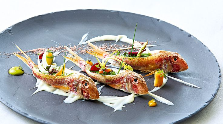grecotel-dining-experience