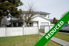 Mission House for sale:  4 bedroom 1,800 sq.ft.
