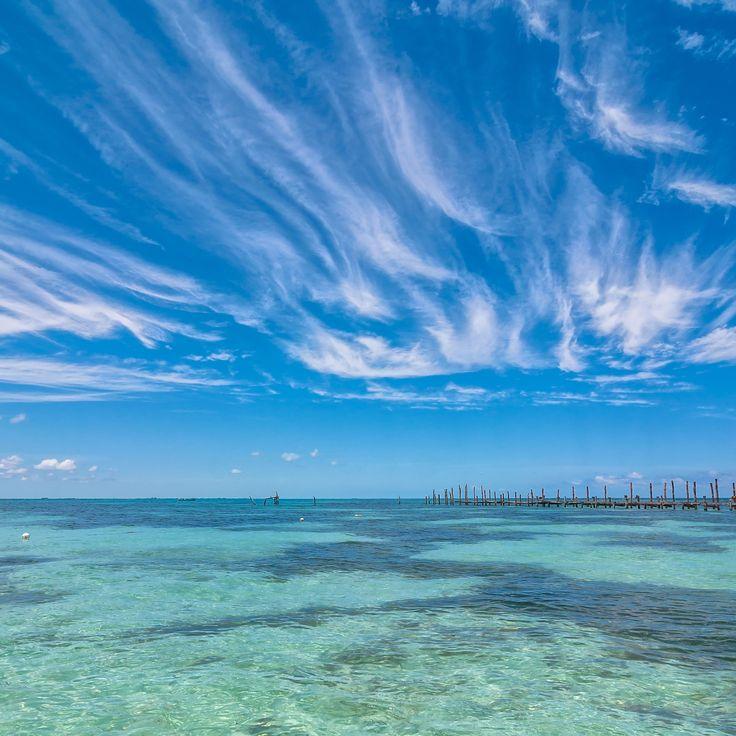 #Paquetes a #Cancún con #Despegar son posibles. Anímate y #viaja esta temporada.