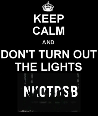 NKOTBSB-@Mallory Carpenter, @Michelle Schoene, @Karen Chance, this reminds me of you!!