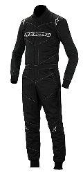 2014 Alpinestars GP Start 2 Layer Auto Suit