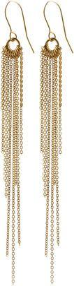 Rain hook 10 cm fra Pernille Corydon Jewellery – Køb online på Magasin.dk - Magasin Onlineshop - Køb dine varer og gaver online pid=VA04604337-00000001_061 null
