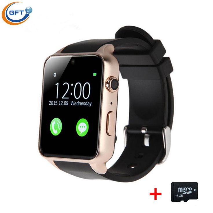 25 best ideas about Smartwatch For Iphone on Pinterest  Best