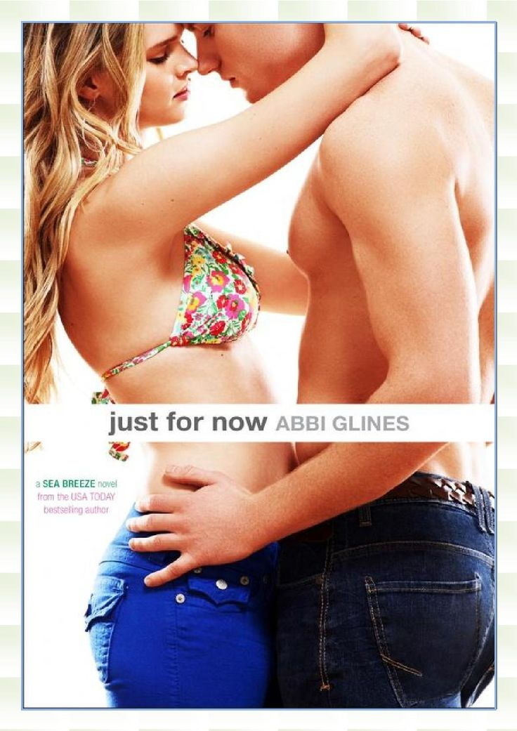 04 just for now abbi glines