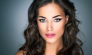Groupon - Permanent Make-up für beide Augenbrauen, optional mit Nachzeichnen, in der Villa-BeautyLounge (bis zu 65% sparen*) in Villa-BeautyLounge,. Groupon Angebotspreis: 109,90€
