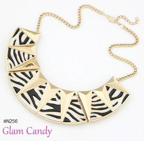 Shop: www.worldofglamoursa.com #GlamCandy