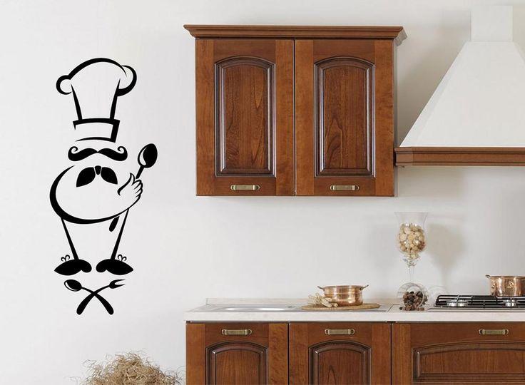 Oltre 1000 idee su disegni murali per cucina su pinterest for Bellissimi disegni per la casa