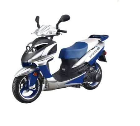 Scooter 150cc Street Legal High End Scooter 150 Cc Moped---see more at http://www.bikebarn.commissionblast.com