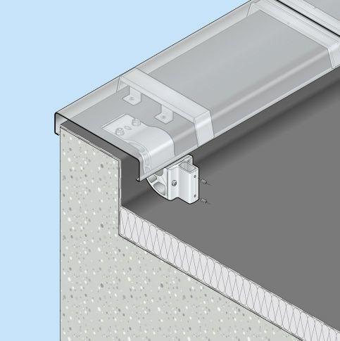 sistema-fijacion-barandilla-azotea-aluminio-exterior-429-7895006.jpg (483×485)